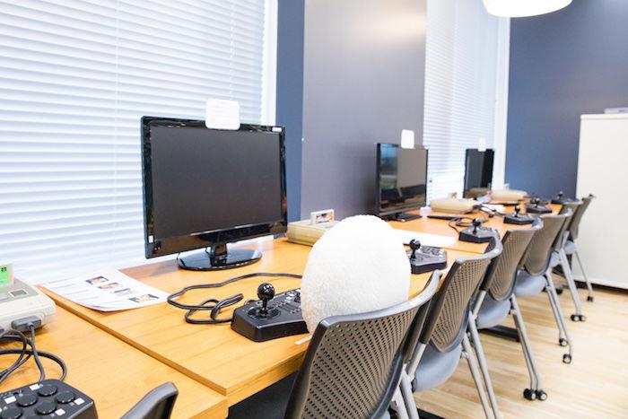 【あいつとオフィス訪問】NEXON(ネクソン)に潜入!オンラインゲームの草分け、多様な側面を持つオフィスに迫る Qe0921NEXON-173-700x467