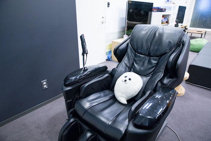 【あいつとオフィス訪問】NEXON(ネクソン)に潜入!オンラインゲームの草分け、多様な側面を持つオフィスに迫る Qe0921NEXON-183-700x467