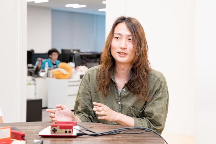 【あいつとオフィス訪問】NEXON(ネクソン)に潜入!オンラインゲームの草分け、多様な側面を持つオフィスに迫る Qe0921NEXON-83-700x467