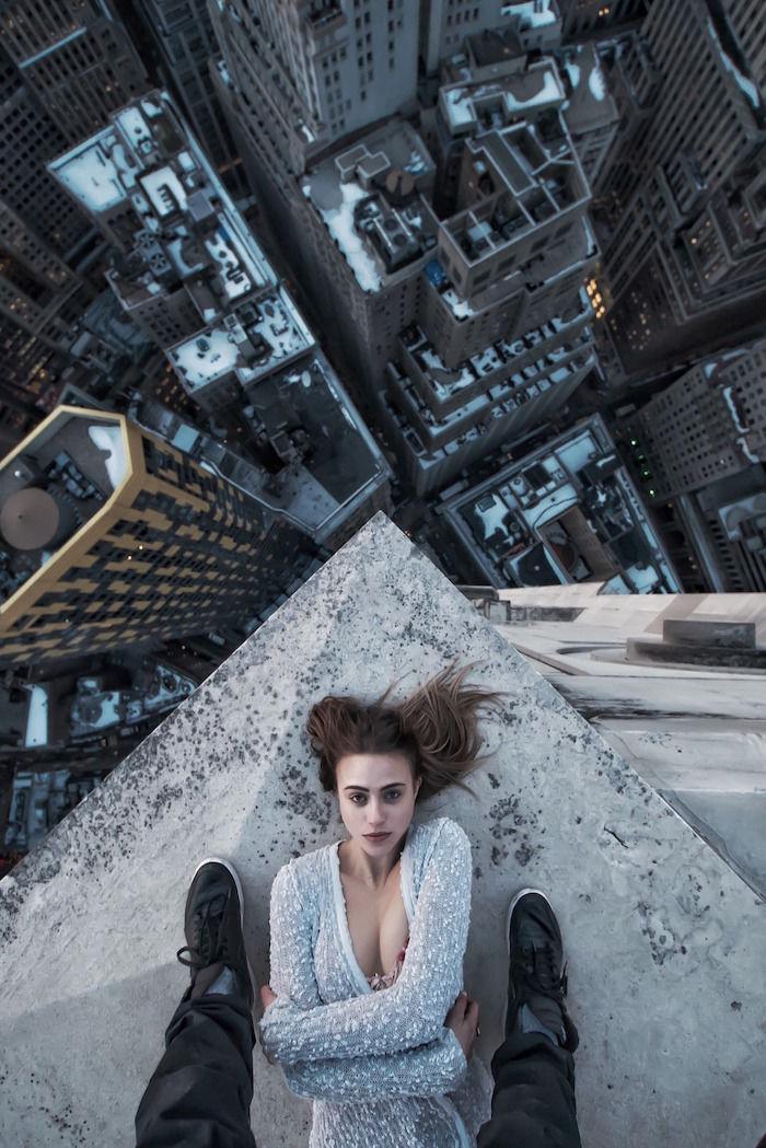 """【インタビュー】MAR SHIRASUNA 美女×ニューヨークの""""絶景""""でインスタを席巻した日本人写真家への「12の質問」 art_marshirasuna_2-700x1049"""