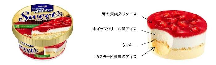 乃木坂46 西野七瀬が「好き。って思いました見た瞬間」と大胆告白!? c9b64318c9344f679d83d836730cf50c-700x211