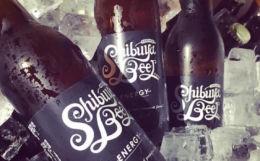 シブヤビール