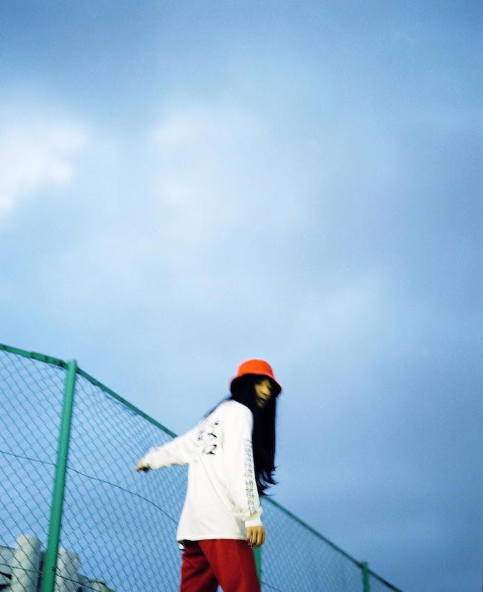 【明日!】大貫妙子、小西康陽、LEO今井、マヒトゥ・ザ・ピーポーが東京への想いを紐解く<言霊 - KOTODAMA>開催! kotodama-1710232-700x858