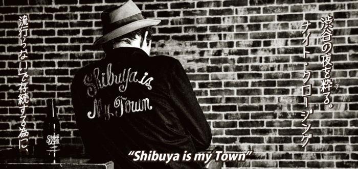 夜カフェを仕掛けたLD&Kがアパレルブランド「Shibuya Is My Town」を立ち上げ! life171020_shibuyaismytown_1-700x332
