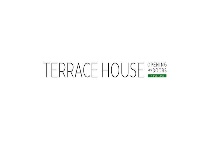 『テラスハウス』軽井沢!『TERRACE HOUSE OPENING NEW DOORS』予告編が公開! life171031_terrace-house_14-700x499