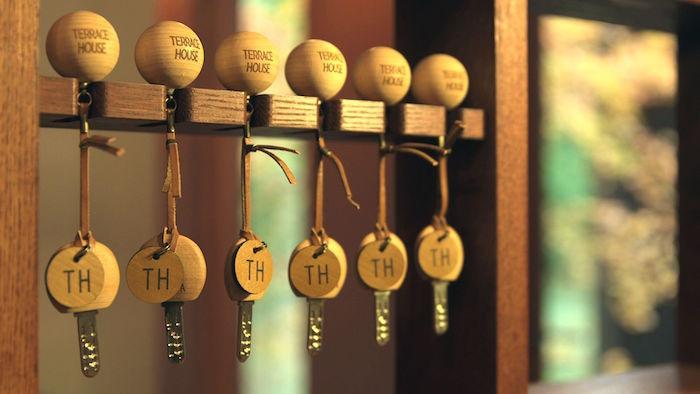 『テラスハウス』新シーズン舞台は軽井沢!「TERRACE HOUSE OPENING NEW DOORS」制作決定! life171031_terrace-house_2-700x394
