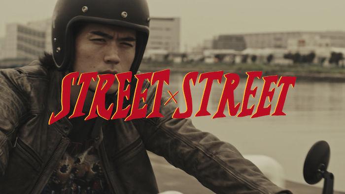 """SANABAGUN.×ハーレーダビッドソンの新曲""""We in the street""""のMVがついに公開! music171010_sanabagun_3-700x394"""
