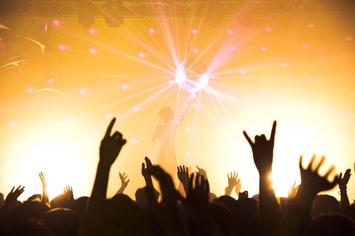 水曜日のカンパネラ、台北・台中初単独公演で1000人が熱狂!LA、香港のフェスにも出演予定! music171016_wedcamp_2-700x465