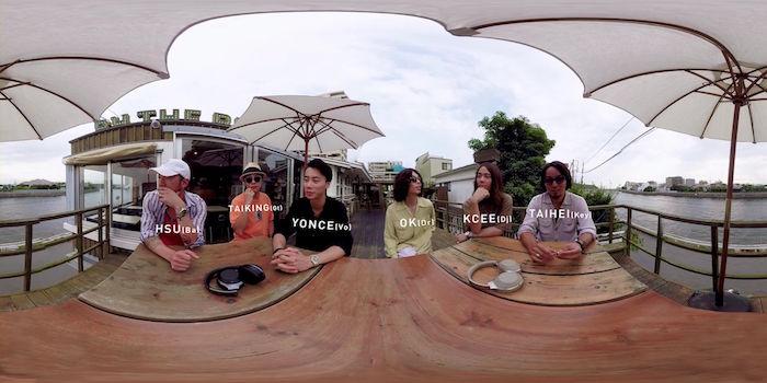 宇多田ヒカル、SuchmosがSONYのウェブ動画に登場!宇多田ヒカルは話題の完全ワイヤレスイヤホンを着用! technology171002_sony_5-700x350