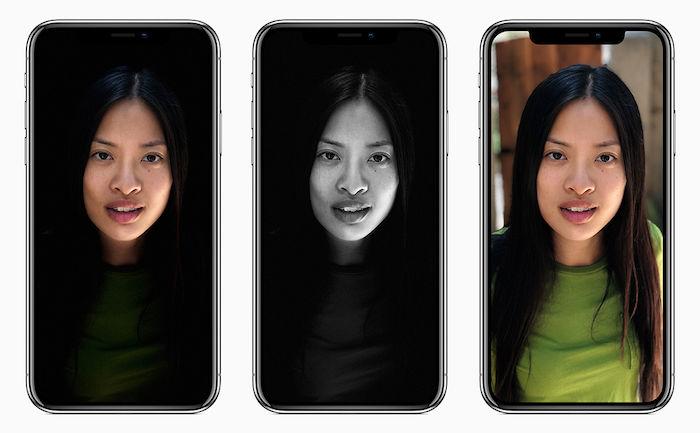 """iPhone X、予約開始まで1週間!iPhone Xについて知っておきたい""""10""""のこと technology_iphonex_1-700x433"""