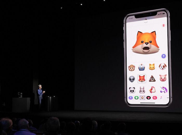 """iPhone X、予約開始まで1週間!iPhone Xについて知っておきたい""""10""""のこと technology_iphonex_10-700x521"""