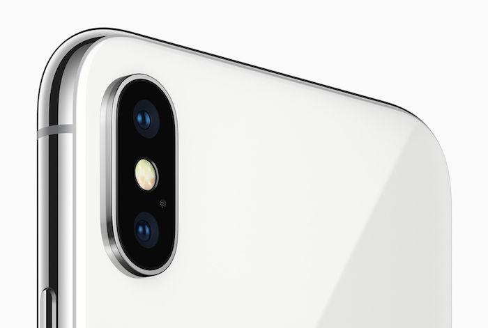 """iPhone X、予約開始まで1週間!iPhone Xについて知っておきたい""""10""""のこと technology_iphonex_2-700x471"""