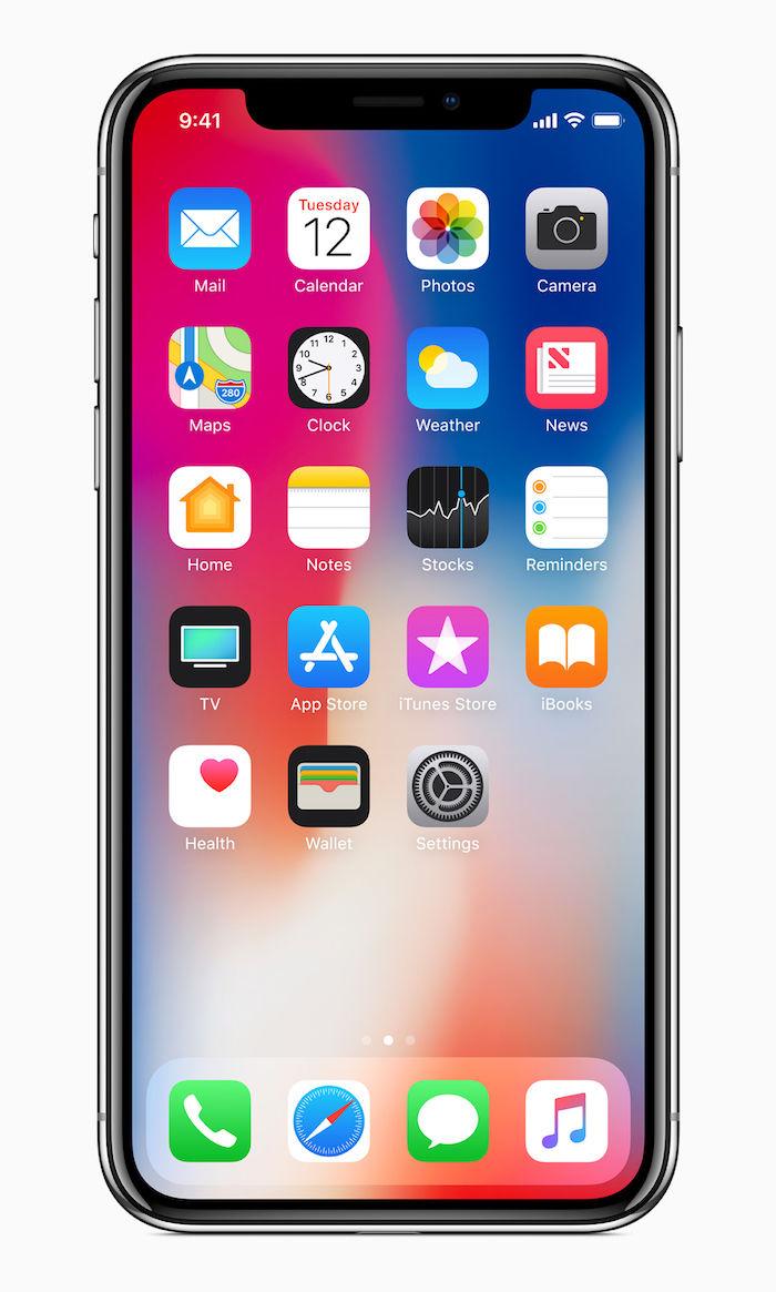 """iPhone X、予約開始まで1週間!iPhone Xについて知っておきたい""""10""""のこと technology_iphonex_6-700x1165"""