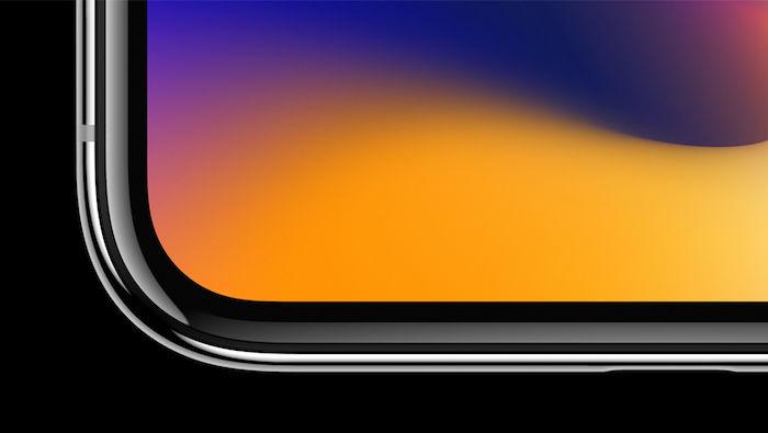 """iPhone X、予約開始まで1週間!iPhone Xについて知っておきたい""""10""""のこと technology_iphonex_9-700x395"""