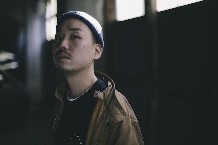 Young Juvenile Youth デビュー・アルバム『mirror』の全収録曲を公開。Campanellaをフィーチャーした「When feat. Campanella」も Campanella2017_18S-700x467