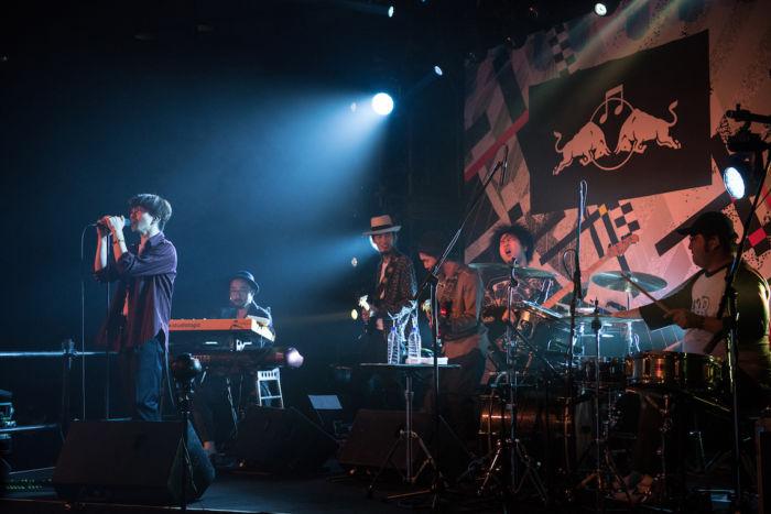 【レポート】<SOUND JUNCTION>KICK、水カン、ヤスタカ、Nulbarichが日本の音楽をアップデートする KK_04112017_SOUND_JUNCTION_0003-700x467