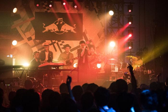 【レポート】<SOUND JUNCTION>KICK、水カン、ヤスタカ、Nulbarichが日本の音楽をアップデートする KK_04112017_SOUND_JUNCTION_0004-1-700x467