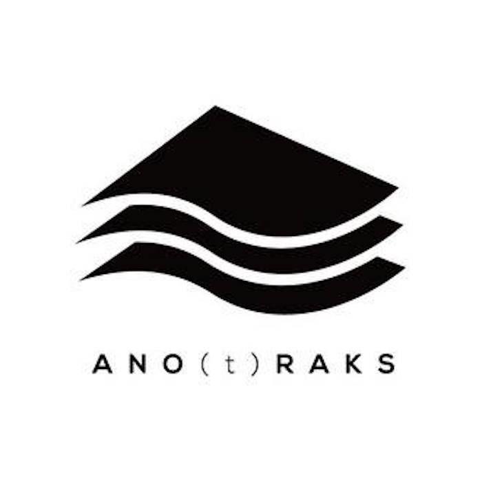 Ano(t)raksのDai OgasawaraによるインターネットのIndie Pop 最新7選 anotraks-700x700