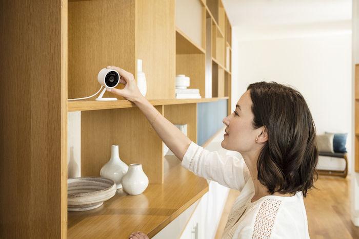 ラジオ番組『Tokyo Brilliantrips』連動!不在時に家の中まで宅配してくれる「Amazon Key」などをご紹介! art171102_brilliantrips_2-700x467