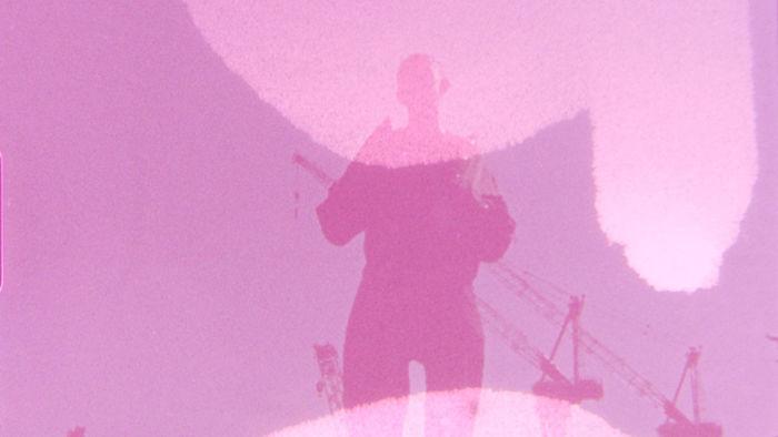 KID FRESINO×DIESEL BLACK GOLDのスペシャルムービーが公開!サウンドトラックはJJJプロデュース diesel-1711134-700x394
