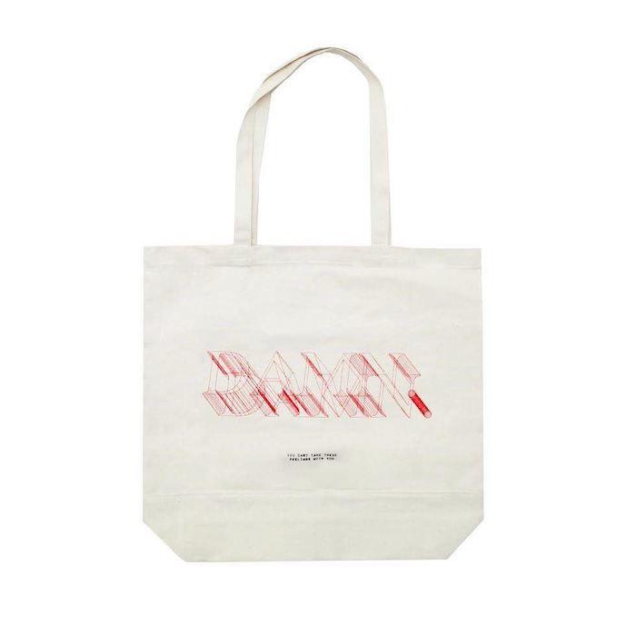 ケンドリック・ラマー『DAMN.』POPUPラインナップをチェック!Tシャツ、パーカー、キャップなど15アイテム fashion171117_thedamnpopup_10-700x700