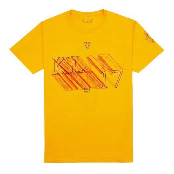 ケンドリック・ラマー『DAMN.』POPUPラインナップをチェック!Tシャツ、パーカー、キャップなど15アイテム fashion171117_thedamnpopup_3-700x700