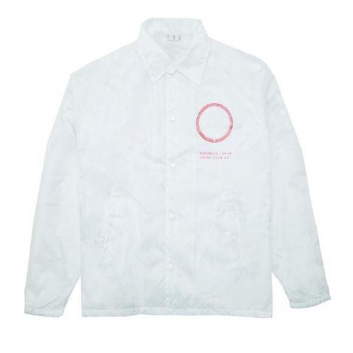 ケンドリック・ラマー『DAMN.』POPUPラインナップをチェック!Tシャツ、パーカー、キャップなど15アイテム fashion171117_thedamnpopup_7-700x700