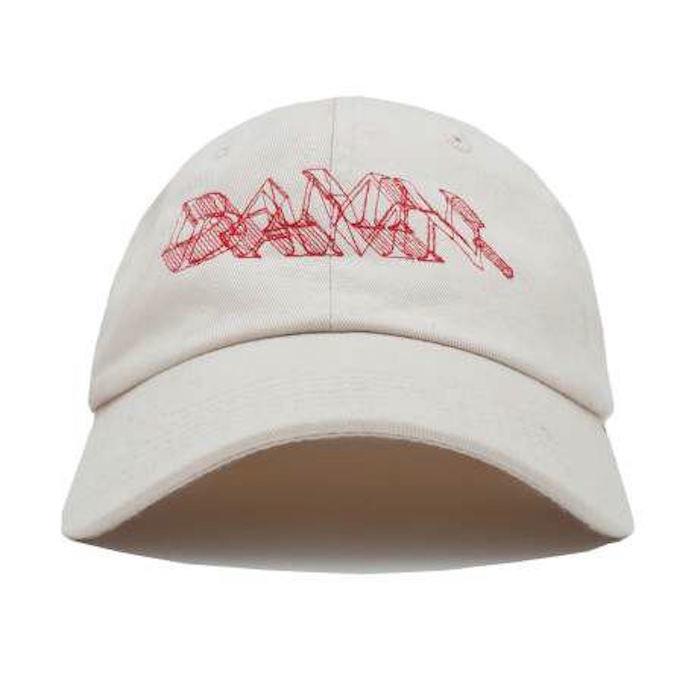ケンドリック・ラマー『DAMN.』POPUPラインナップをチェック!Tシャツ、パーカー、キャップなど15アイテム fashion171117_thedamnpopup_9-700x700