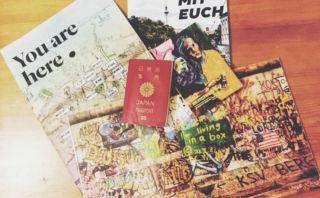 【実録!!】ドイツの首都ベルリンでビザ延長が認められるまでの長い道のり