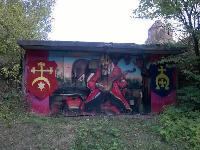 新たな発信地となるのか?キエフのストリートアートがおもしろい km64_art2-700x523