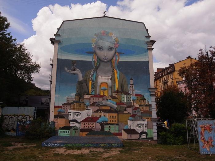 新たな発信地となるのか?キエフのストリートアートがおもしろい km64_sethkislow-700x525