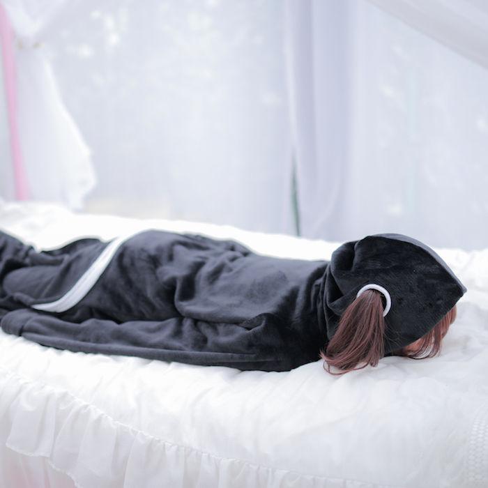 過去最低のダメ人間になれる!着る毛布「冬のダメ着」はこたつ以上の破壊力! life171106_bibilab_8-700x700