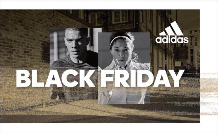 ブラックフライデー(Black Friday)ってなに?アディダス、H&M、マンガもセール! life171124_blackfriday_3-700x427