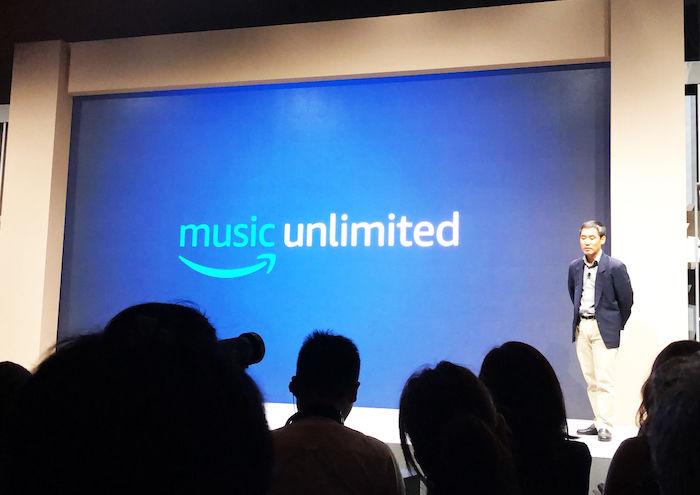 定額制音楽聴き放題サービスAmazon Music Unlimitedスタート!Echoプランは月額380円! music171108_amazonmusicunlimited_2-700x495