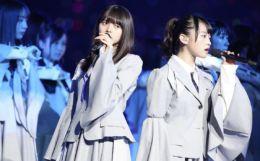 乃木坂46/真夏の全国ツアー2017FINAL2017!