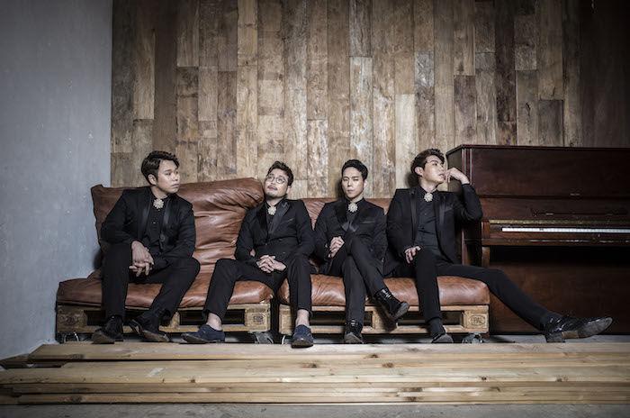 防弾少年団、TWICE、HYUKOHら百花繚乱の韓国音楽シーン。その新たなムーヴメント「K-CLASSIC」の大本命、フォルテ・ディ・クアトロとは music_fdq_2-700x464
