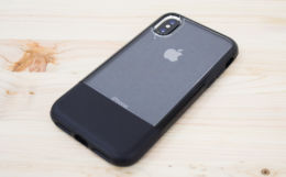 OtterBox Statement Series ケース iPhone X