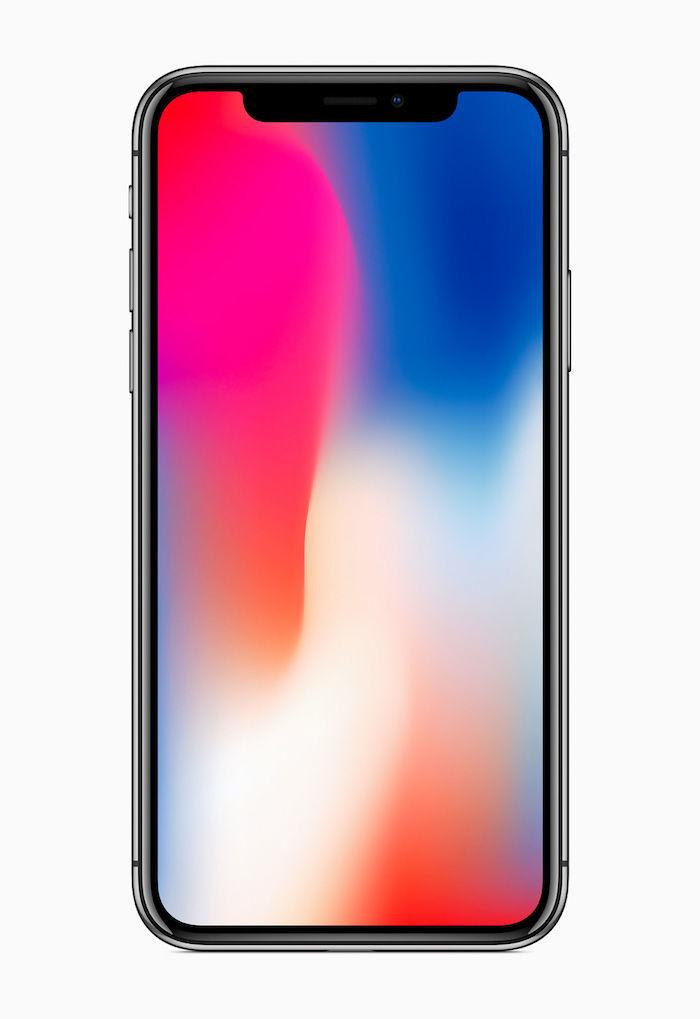 iPhone X用スケルトン壁紙、ノッチレス壁紙制作アプリも登場!? technology171116_iphonex_1-700x1019