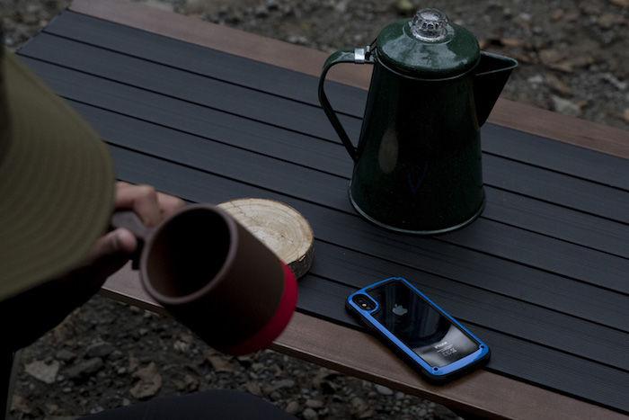 機能・耐衝撃・デザインを兼ね備えたiPhone Xケースが登場! technology171126_iphonex-case_3-700x467