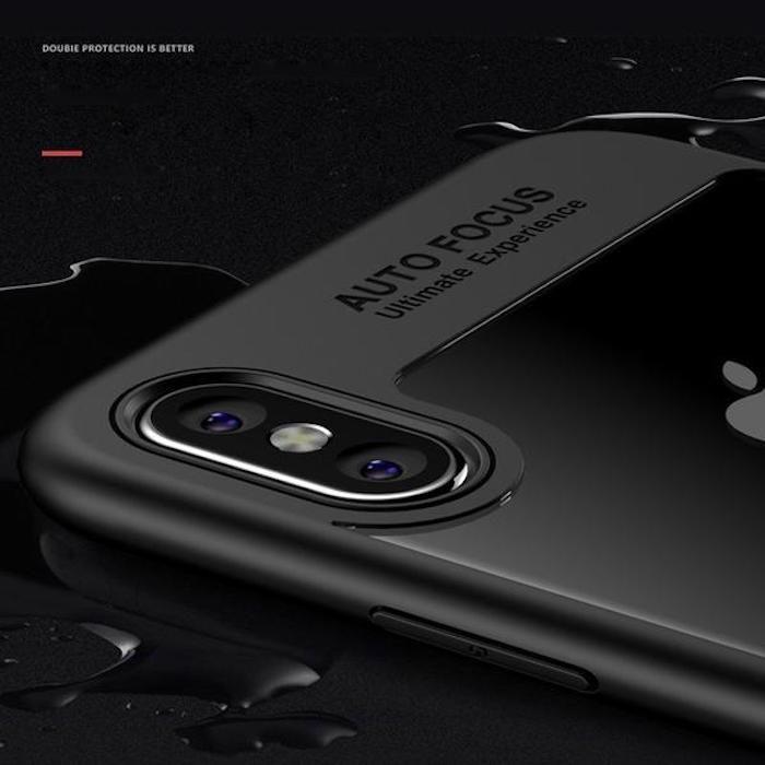 とにかく薄いiPhoneケースがサイバーマンデーセールで約4,500円OFF! technology171130_iphone_1-700x700