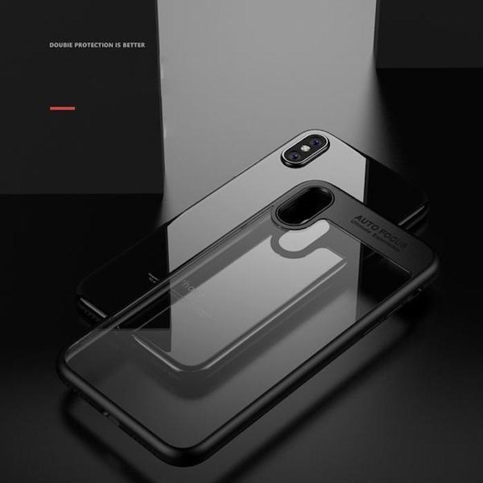 とにかく薄いiPhoneケースがサイバーマンデーセールで約4,500円OFF! technology171130_iphone_2-700x700