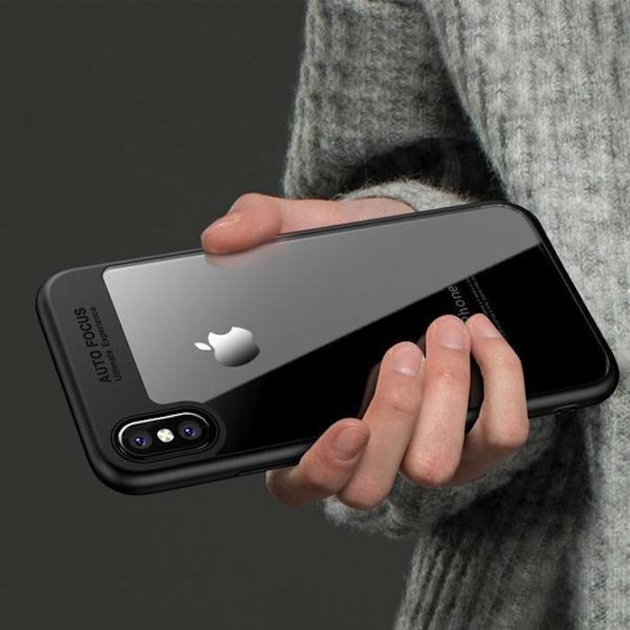 とにかく薄いiPhoneケースがサイバーマンデーセールで約4,500円OFF! technology171130_iphone_3-700x700
