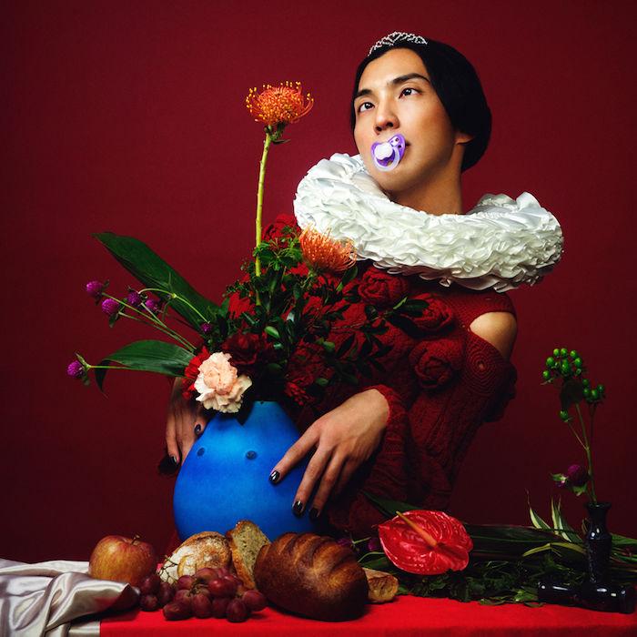 Seiho最新EP『Purple Smoke』を日本先行リリース!KID FRESINOとの初フルセッ ト・ライブも! Seiho_Purple-Smoke-700x700