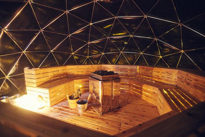 【潜入ダヨ!】コロナ・エキストラによる極上フィンランド式サウナに行ってきたヨ! corona-winter-sauna-1-700x467