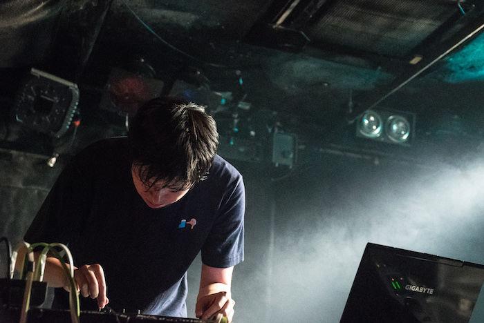 踊Foot Works、大晦日に2017年の集大成イベント開催!ゲストにimai(group_inou)、Ryo Takaiwaが発表 imai-700x468