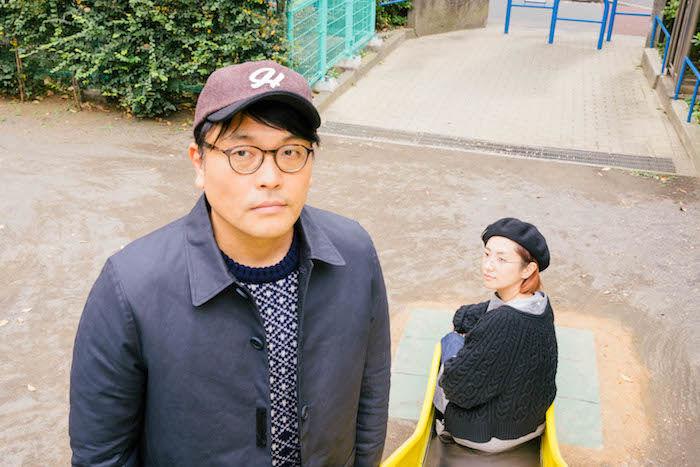 【特別対談】堀込高樹(KIRINJI)×いつか(Charisma.com)。相思相愛コラボの全貌 interview_kirinji_charisma.com_16-700x467