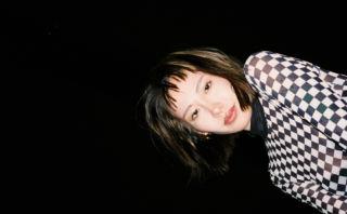 【インタビュー】ゆるふわギャング SOPHIEEからNENEへ。「東京の中のオアシス」を描いたデビュー・アルバム