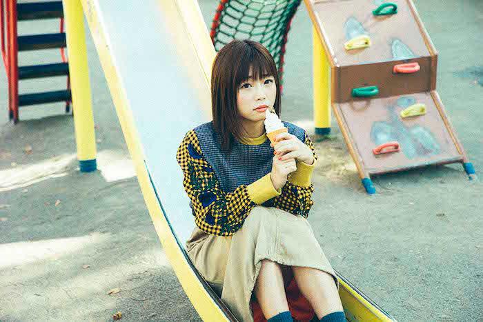 【インタビュー】もし紗倉まなが『カップ焼きそばの作り方を書いたら』 interview_sakuramana_6963-700x467