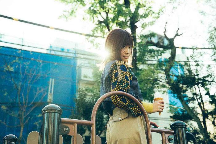 【インタビュー】もし紗倉まなが『カップ焼きそばの作り方を書いたら』 interview_sakuramana_7074-700x467