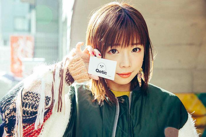 【インタビュー】もし紗倉まなが『カップ焼きそばの作り方を書いたら』 interview_sakuramana_7102-700x467